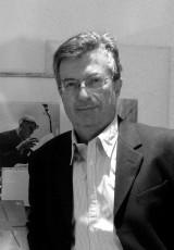 AIA - Buffi Jean-Pierre