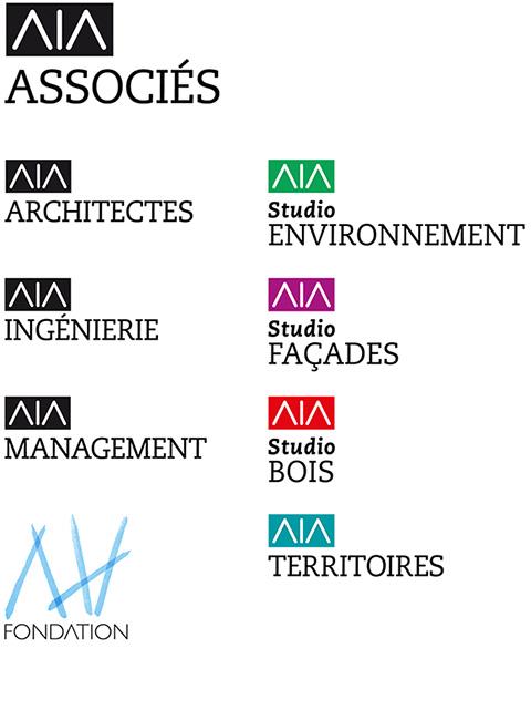 Logo-vision-aia