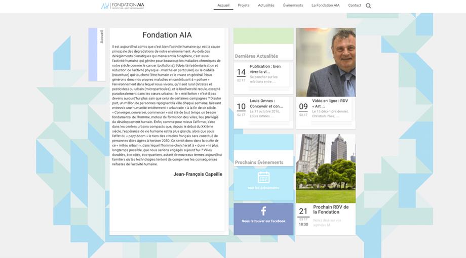 Visuel-site-fondation