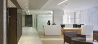 Clinique Arago - GS-AIA - 05